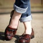 makosen ayakkabılar2
