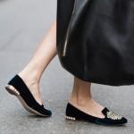 makosen ayakkabılar3