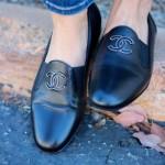 makosen ayakkabılar4