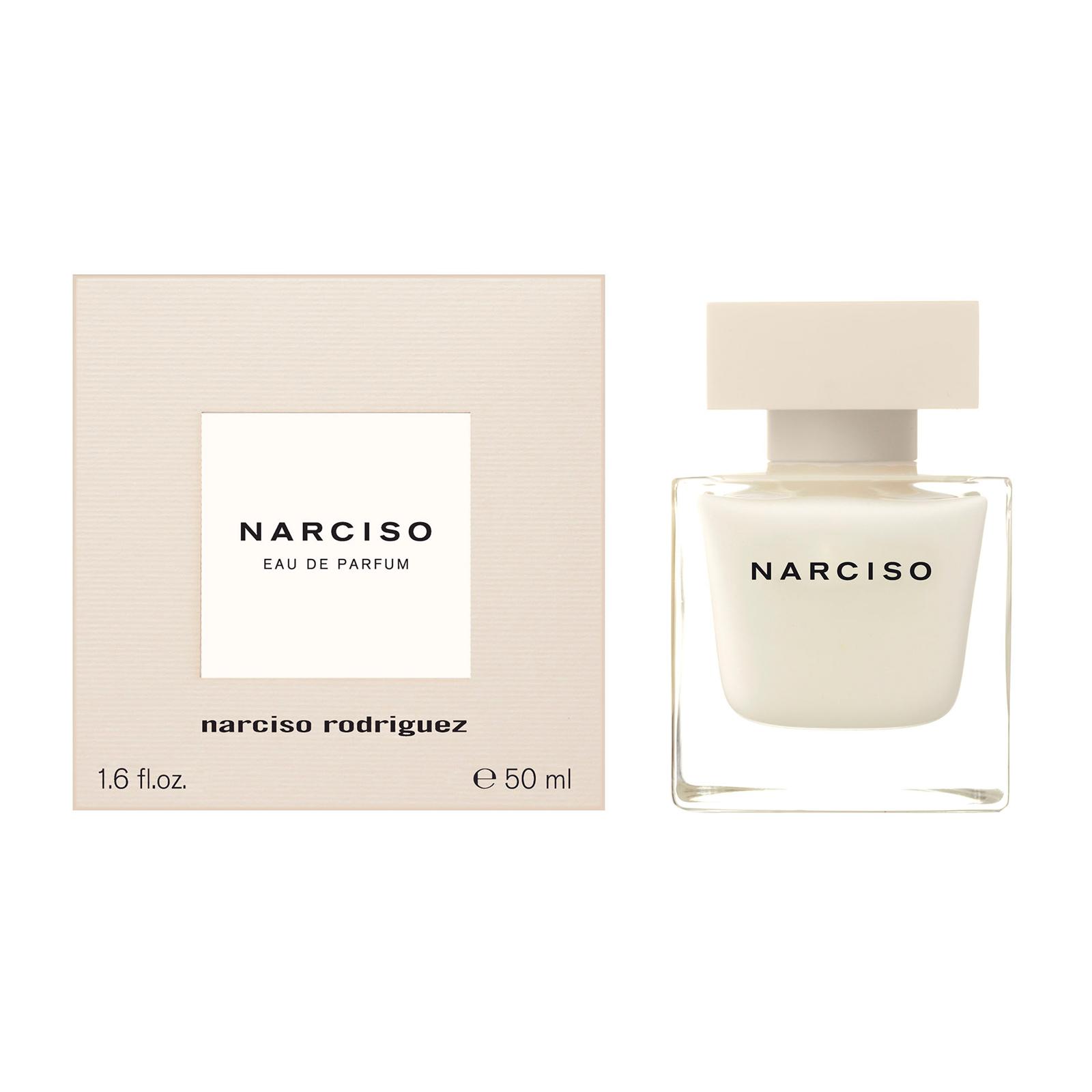 6. Narciso Rodriguez Narciso