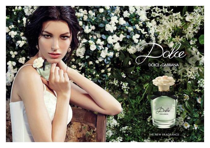8. Dolce&Gabbana Dolce