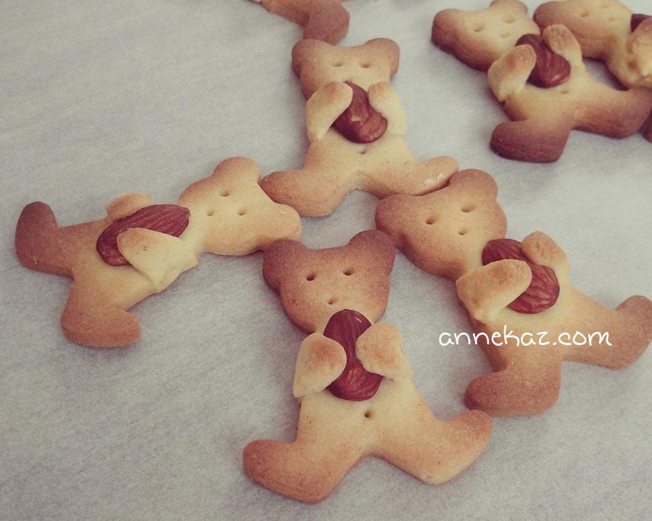 ayı-kurabiye-1