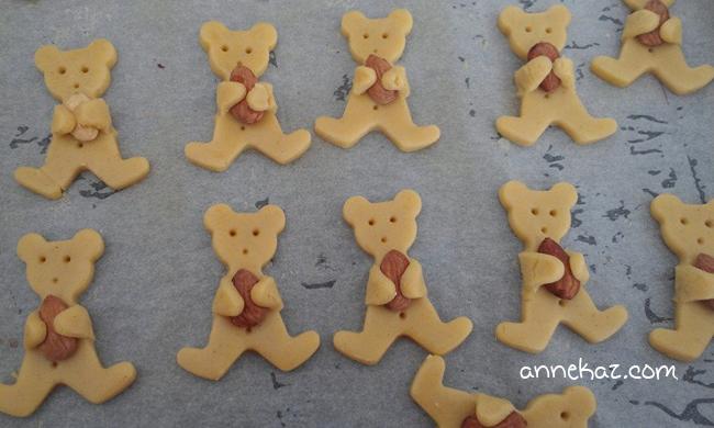 ayı-kurabiye6