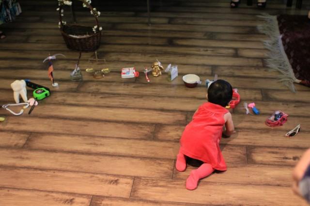 ermenistan bebek
