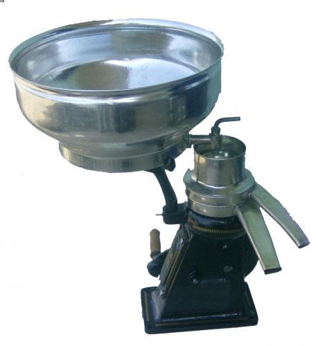 süt-çekme-makinesi