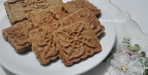 dukan-kurabiye-manset