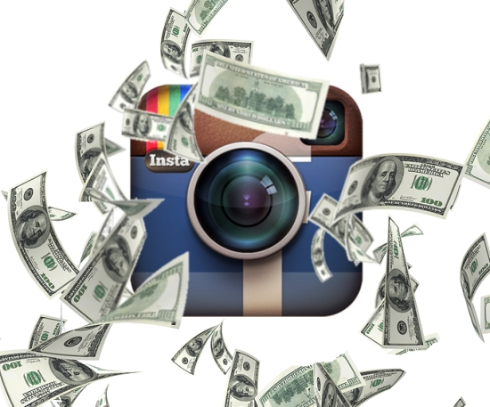 Instagram-FB-Money