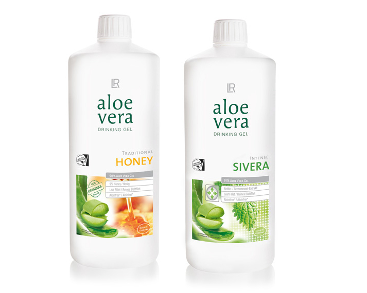 aloe-vera-içecek