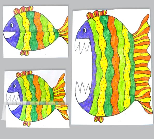kızgın-balık