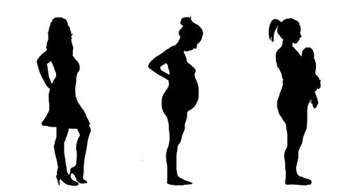 pregnant-393364_640