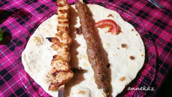 adana-kebab