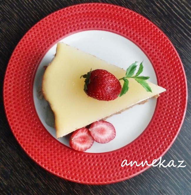 cheese-kek-1