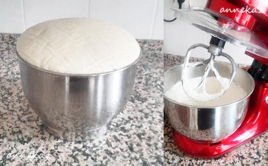 cook-plus1