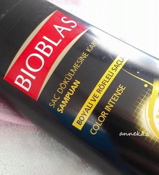 bioblas-saç-dökülmesine-karşı-şampuan