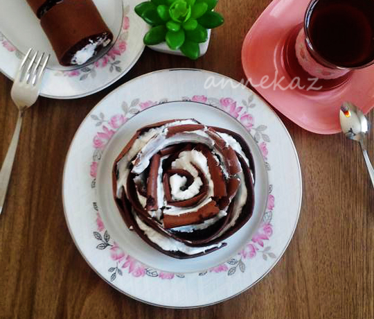 5-dakikada-rulo-pasta4