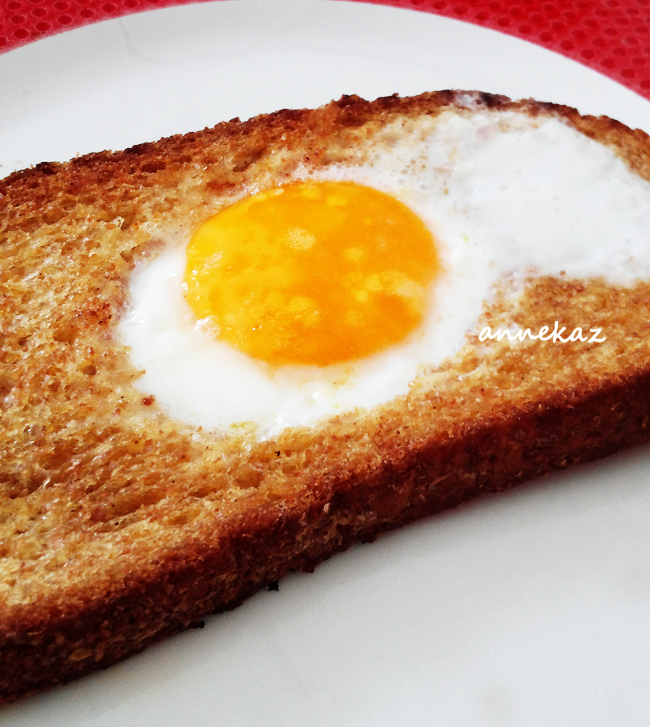 bayat-ekmek