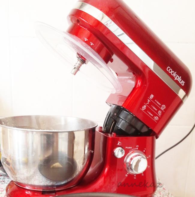 cookplus-mutfak-şefi