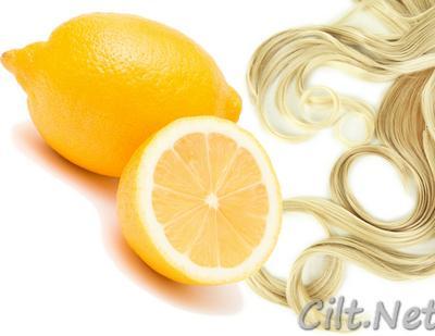 limonla-sac-rengi-acma