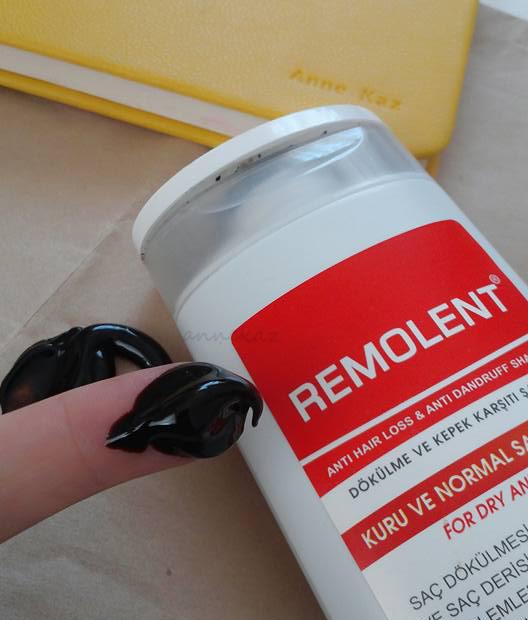 remolent-siyah-şampuan3