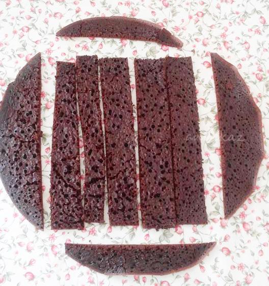 rulo-pasta-yapım-aşamaları
