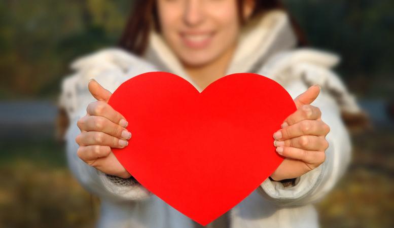 annekaz-kalp