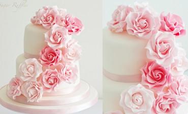düğün-pastası