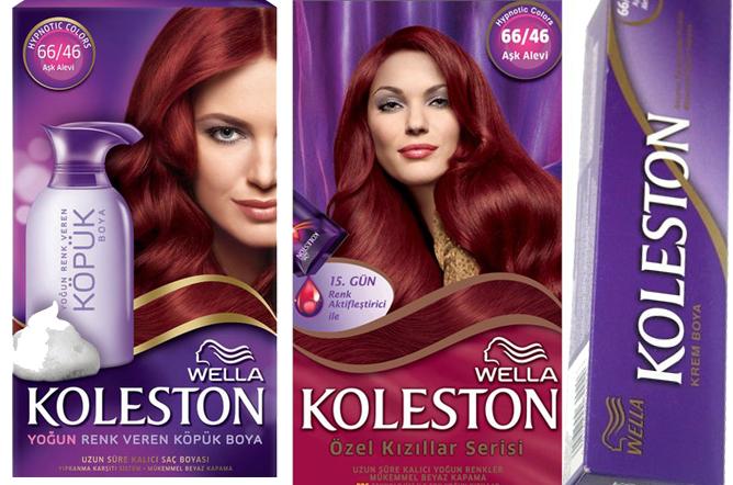koleston-kızıl-serisi