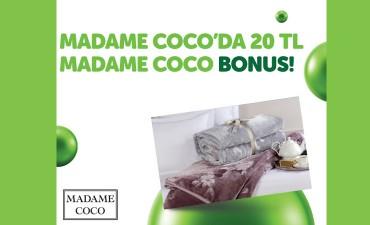 mamad-coco-bonus