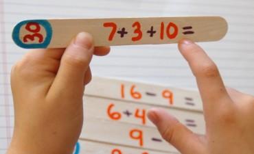 matematik-aktivite