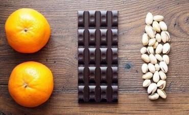 çikolata-manset