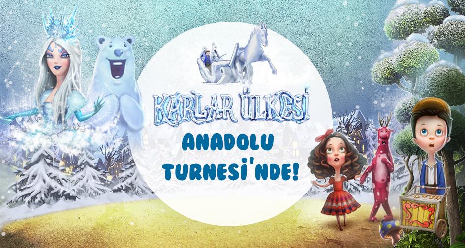 2016_banner_karlar_ulkesi_anadolu_turnesi