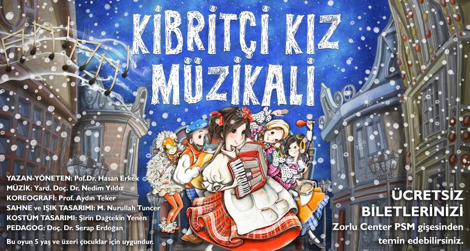 2016_banner_kibritci_kiz
