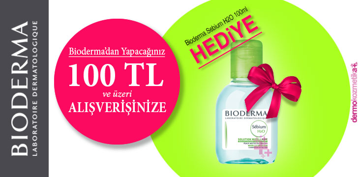 Biodermasebium-3-TAKSİT