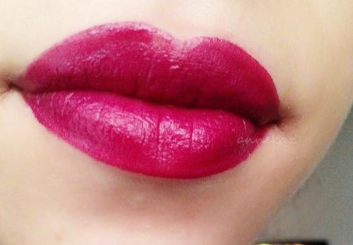 Flormar-Extreme-Color-Lip-Matte-Protagonist-1