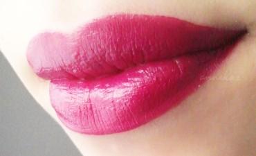Flormar-Extreme-Color-Lip-Matte-Protagonist
