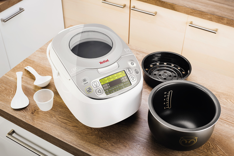 Tefal-Güveç-Hazneli-Çoklu-Pişirici-1