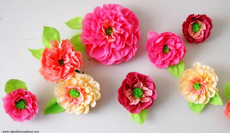 decor-duvar-çiçek