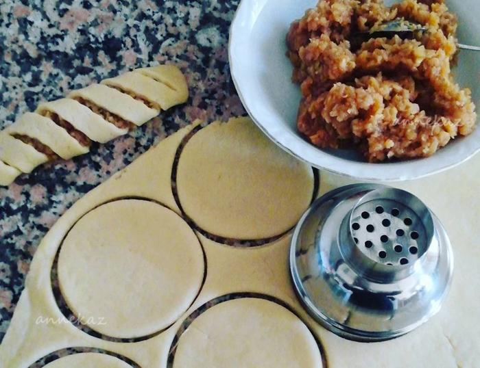 elmalı-kurabiye-içi