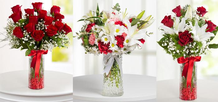 kız-isteme-çiçekleri