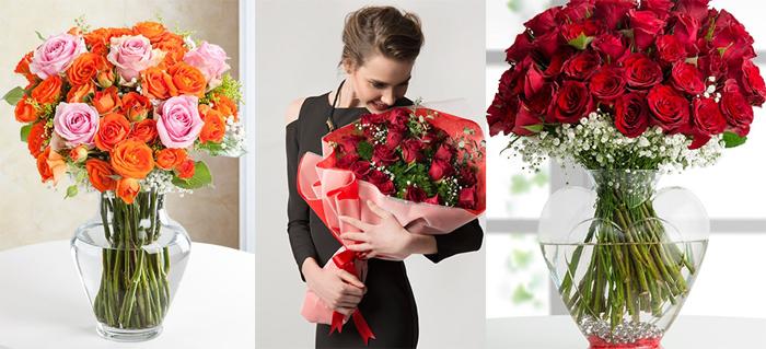söz-çiçekler2