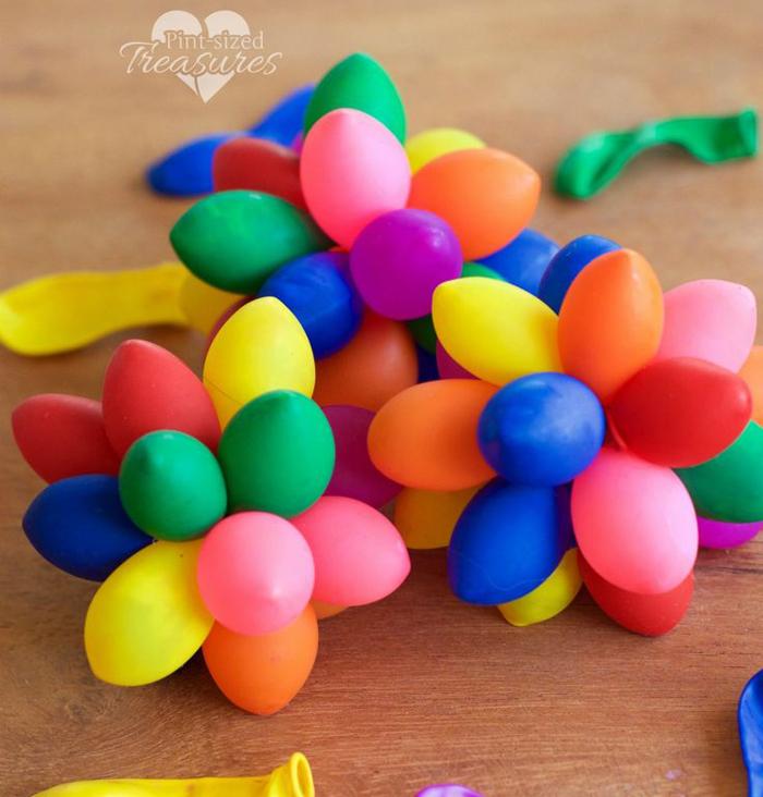 su-balonu-ile-duyu-oyuncağı
