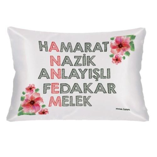 anneye-ozel-akrostis-yastik_500