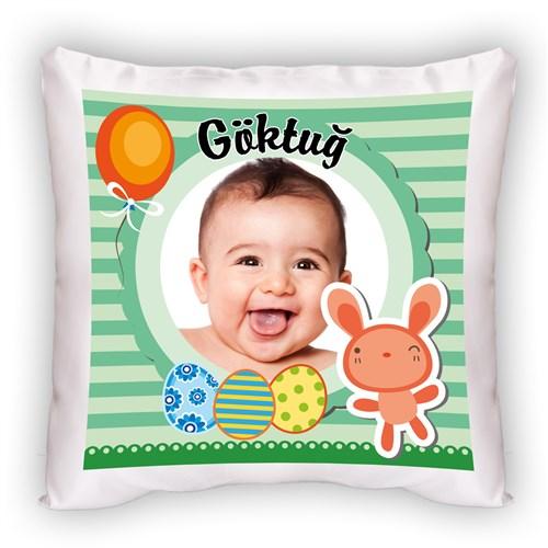 bebeklere-ozel-rengarenk-kare-yastiklar_500