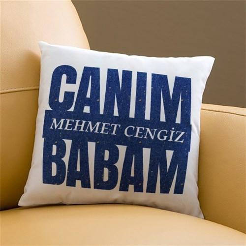 canim-babam-kare-yastik_500