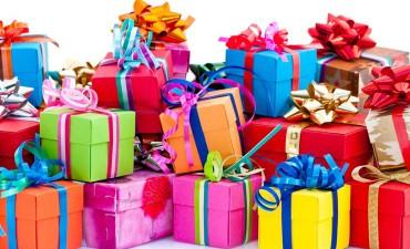 hediye-yılbaşı-hediyeleri