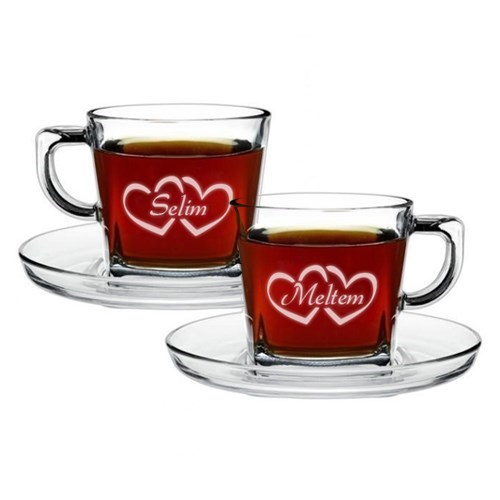 sevgililere-ozel-2li-cay-fincani-seti_500