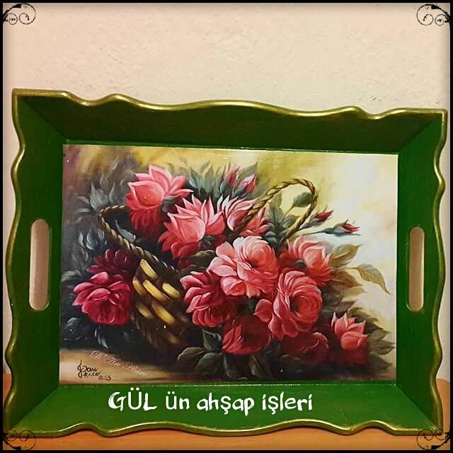 FB_IMG_1423550418217 (1)