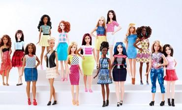 barbie-777