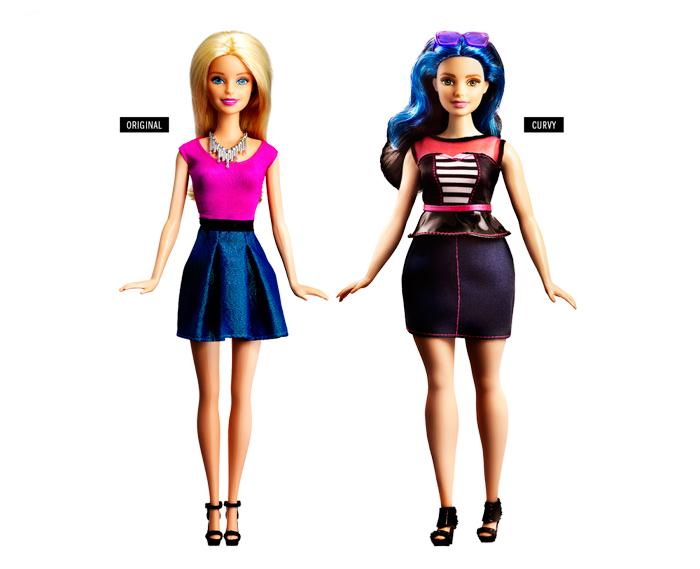 barbie-bebekler-1