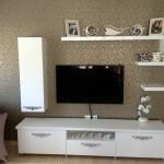 televizyon ünite modelleri11
